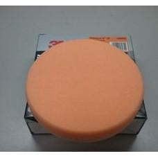 3М 09550 Полировальник оранжевый для абр. пасты