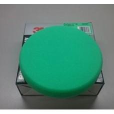 3М 50487 Полировальник зеленый для абразив. пасты Fast Cut Plus 150мм
