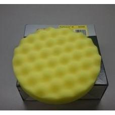 3М 50488 Полировальник желтый для пасты Extra Fine 150мм