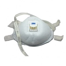 А-3М Сварочная маска от дымов металлов(сварка,пайка) /10шт