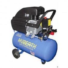 Одноступенчатый компрессор Hubert RP102025