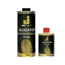 Jeta Superior Alligator - 2K