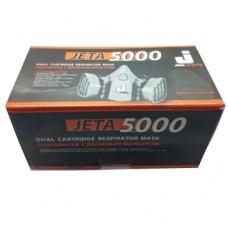 Jeta 5000 Полумаска комплект