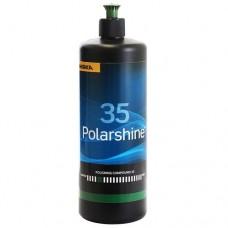 MIRKA Polarhine 35 полировальная паста