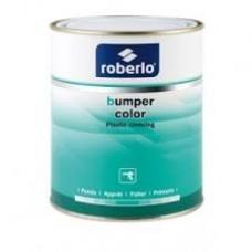 ROBERLO Грунт-краска 1К,  BUMPER COLOR