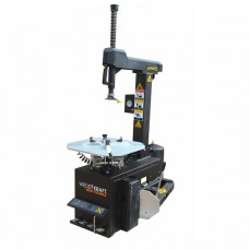 Автоматический шиномонтажный станок WiederKraft WDK-7624022