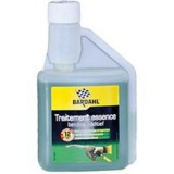 FUEL TREATMENT 500 ML