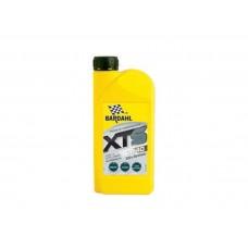 Масло моторное  XTS 0W40  1л 100% синтетическое/серая гамма