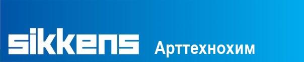 "Интернет магазин ""AllTools35"""